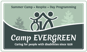 camp-evergreen-small